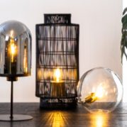 table_lamps_1110x25020200611165155